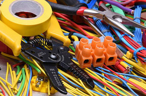 Electrican Badgeworth - Electrican Services Badgeworth